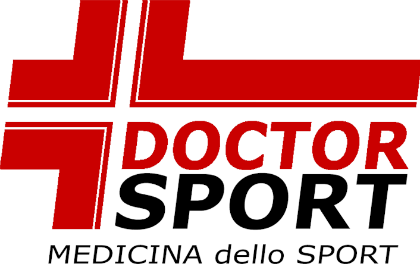 Logo_Doctor-Sport_Ral3001_400x264